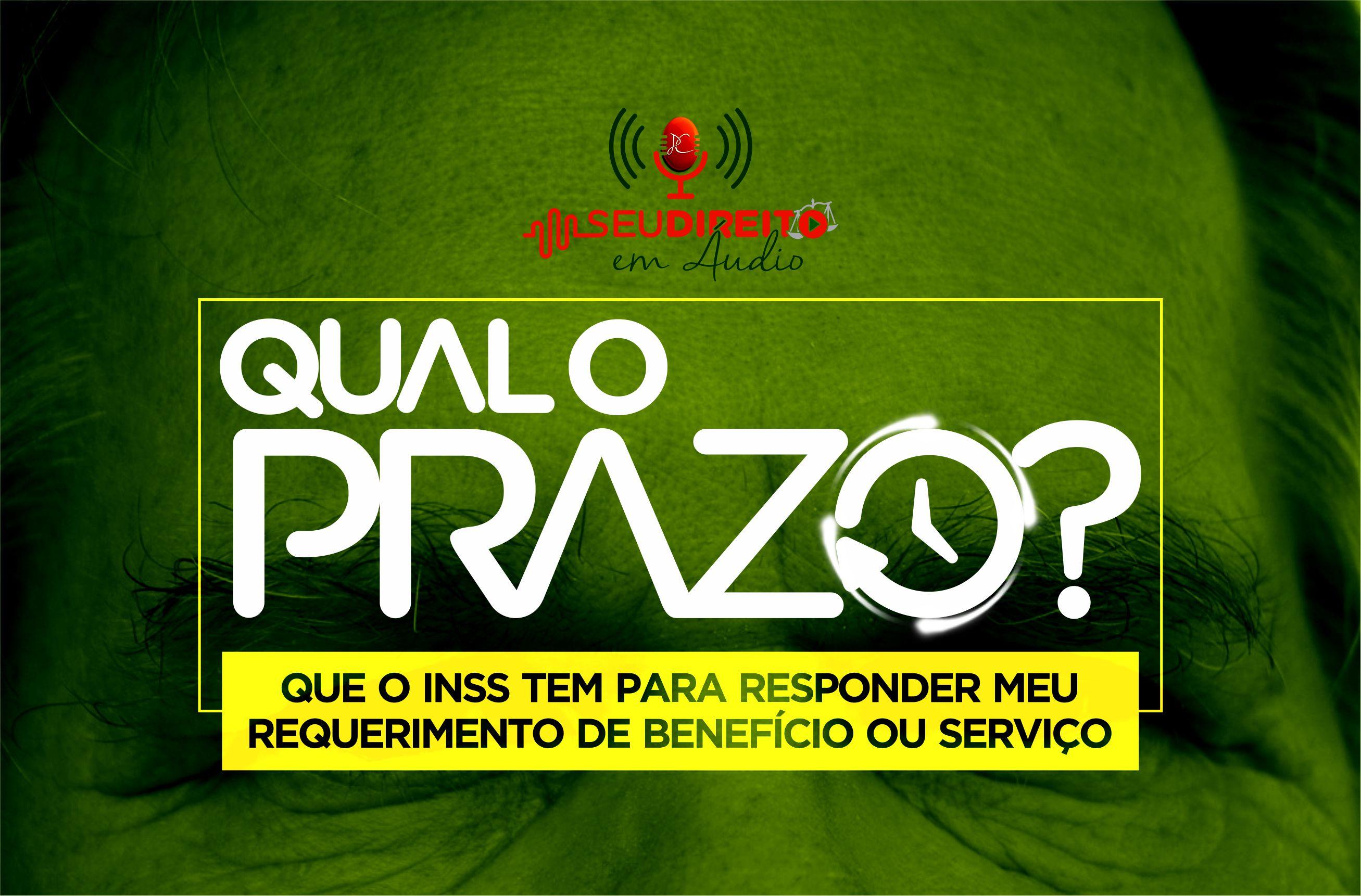 QUAL_O_PRAZO_DE_RESPOSTA