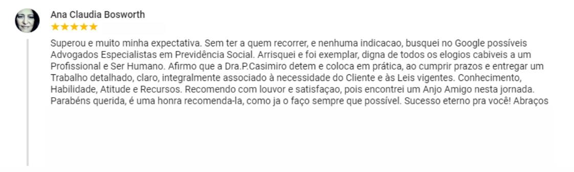 ana_claudia