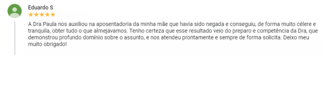 eduardo_s