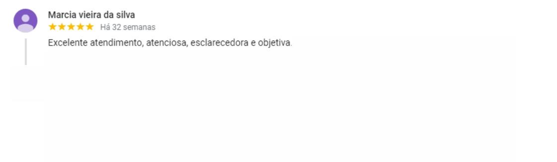 marcia_vieira