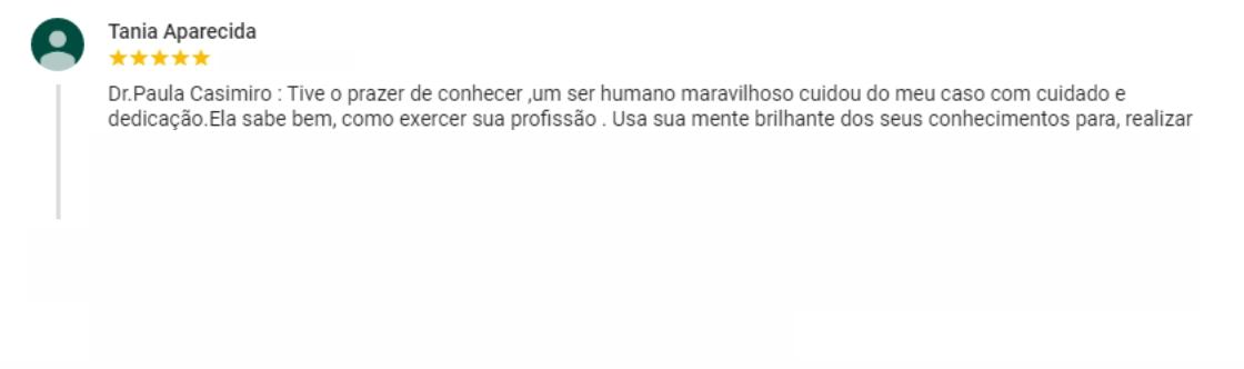 tania_santos