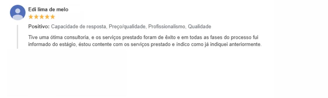 avaliação_edivaldo_lima_melo