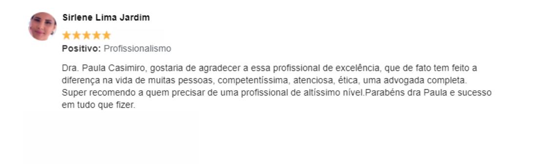 avaliação_sirlene_lima_jardim