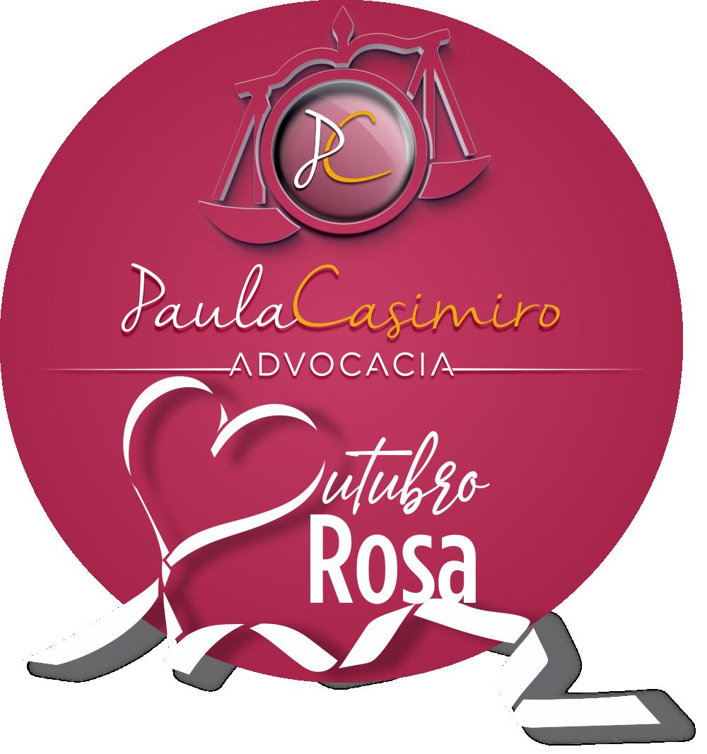 Paula Casimiro – Advogada